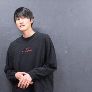 劇団アレン座『ホウム。』來河侑希・栗田学武・磯野大に独占インタビュー 「やったな…って絶対思うはず」 イメージ画像