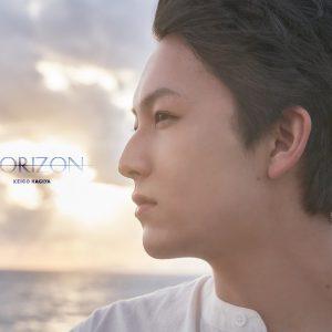 7ORDER・萩谷慧悟、ダイビングがテーマのフォトブック発売 「楽しさと素晴らしさを伝えたい」 イメージ画像