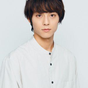 永田崇人、原稿を擬人化した役に挑戦 韓国ミュージカル「HOPE」日本版初演に出演 イメージ画像