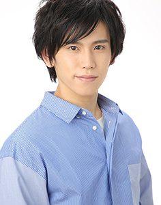 ミュージカル『悪ノ娘』主演に藍染カレン、共演に高本学・輝馬・前田隆太朗ら イメージ画像