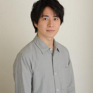 中川晃教ら出演、Musical『DEVIL』Japanプレビューコンサート開催決定 イメージ画像