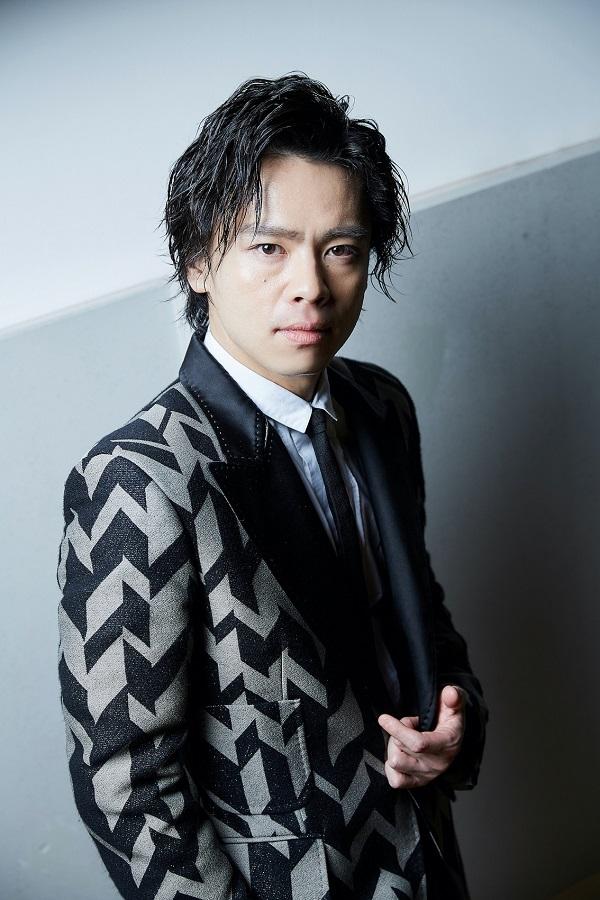 Musical『DEVIL』Japan プレビューコンサート