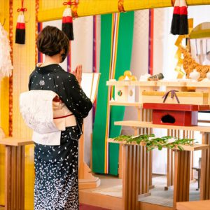 刀剣乱舞 剣奉納プロジェクト、松任谷由実・鈴木拡樹・黒羽麻璃央が参加 特別映像が8・11に公開 イメージ画像