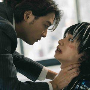 """崎山つばさが見つけた""""新たな黒斗"""" 映画『クロガラス3&0』は「知れば知るほど謎が深まる」 イメージ画像"""