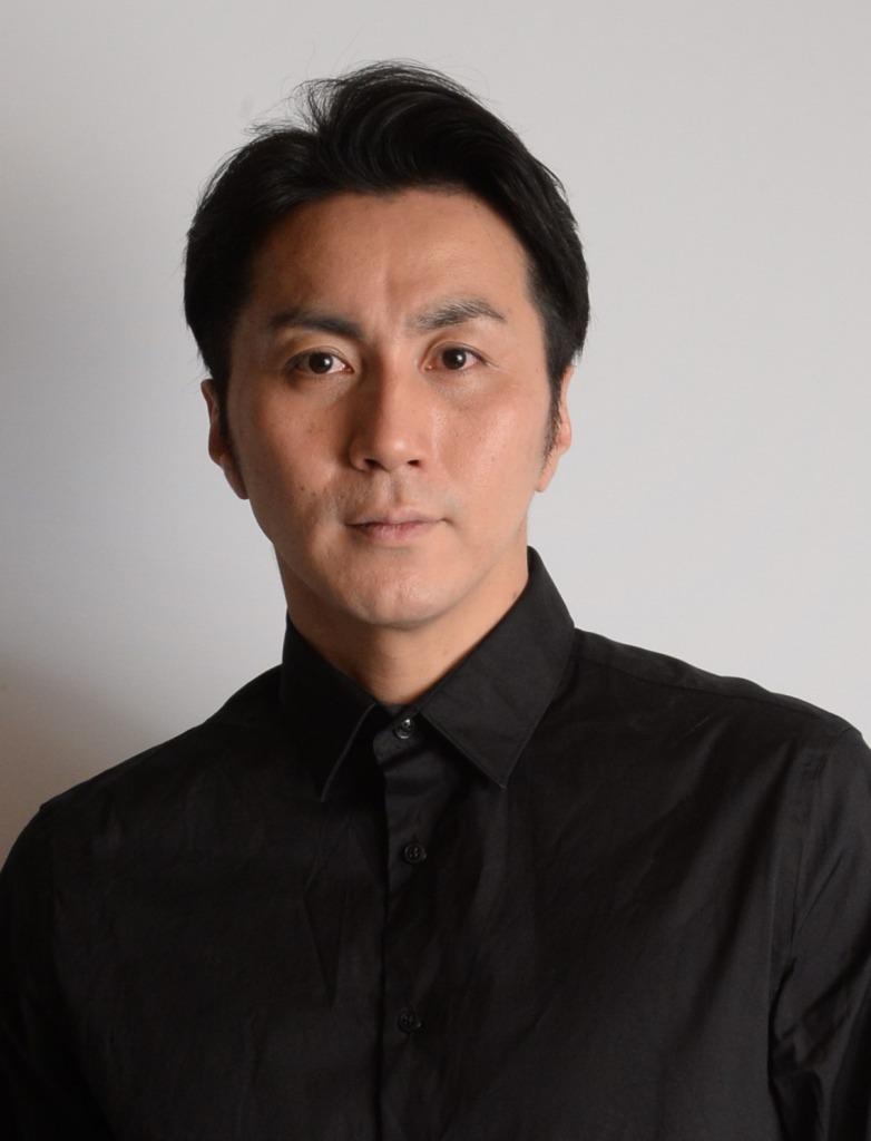 「終末のワルキューレ」が舞台化決定、主演・飯窪春菜「壮絶なタイマンを劇場で…」 イメージ画像