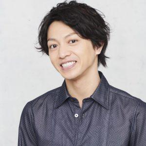 磯野大のバースデーイベント、穴沢裕介・鈴木遥太・加藤将がゲスト出演 イメージ画像
