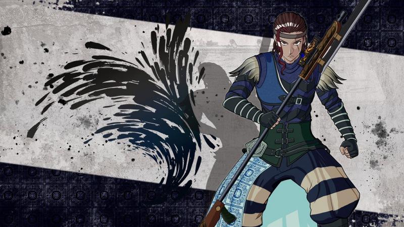 永田崇人・spi・崎山つばさらアニメ「錆色のアーマ」追加キャストに PV公開も イメージ画像