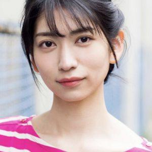 北澤早紀主演「THE SHOW TIME」劇場公演が決定、全公演異なるマルチエンディング イメージ画像