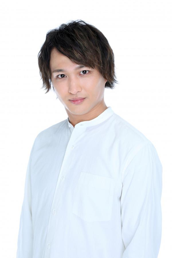 鷲尾修斗&毎熊宏介がW主演、坂本龍馬を描く歴史ファンタジー上演決定 イメージ画像