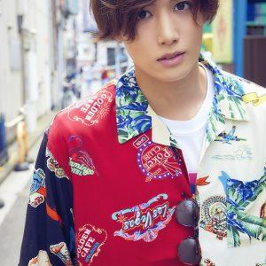 荒牧慶彦&水江建太「まっきーとけんた」、1stシングルリリース決定 イメージ画像