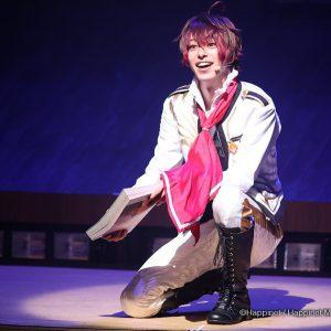 杉江大志&山田ジェームス武W主演、舞台「おねパト」開幕 描かれる人と人との繋がり イメージ画像