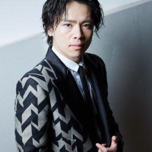 中川晃教&加藤和樹、新たに辰巳ゆうとを迎え「LOVE SONGSを探して!II」開催 イメージ画像