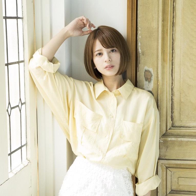 『時空警察シリーズ』舞台化第3弾 吉崎綾が舞台初主演、教師に恋心抱く高校生に イメージ画像