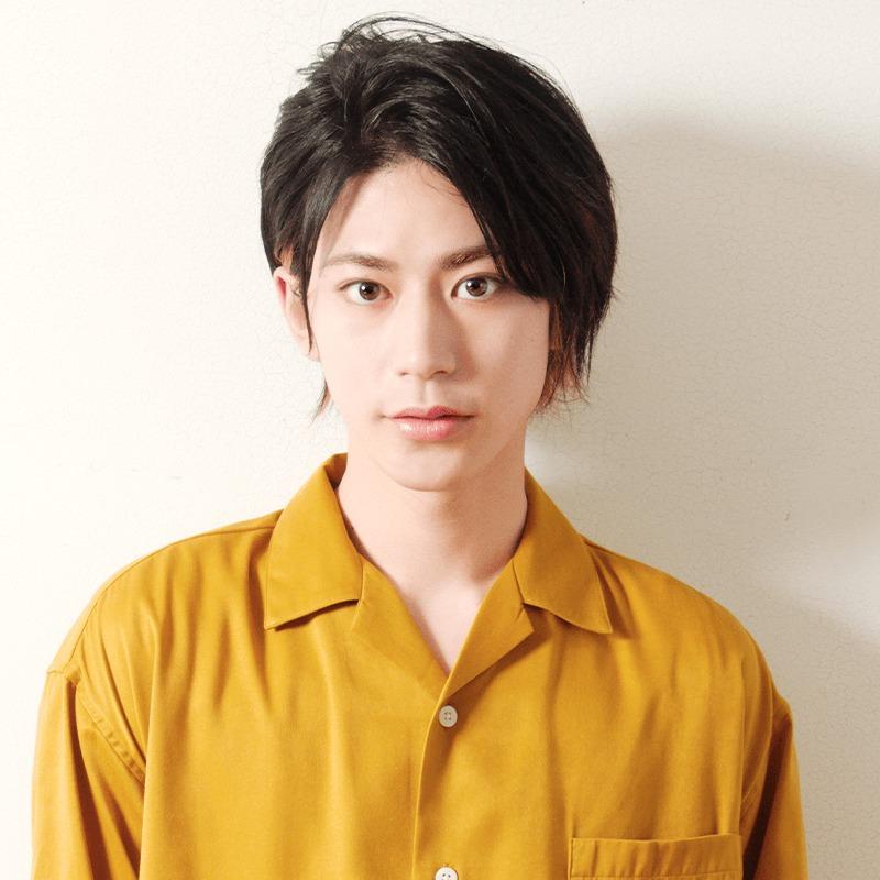 平井雄基らが恋愛チャット小説とコラボ、「君としたい、キスがある」2ndシーズン連載開始 イメージ画像