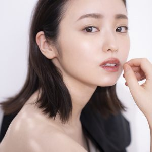 今泉佑唯、1年ぶりに女優復帰 舞台「修羅雪姫」で復讐の旅をする女性に イメージ画像