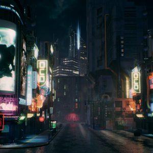 伊東健人・植田圭輔・森川智之らがバンドマンに 『THE LAST METAL』ビジュアル&楽曲解禁 イメージ画像